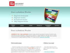 account.wroc.pl