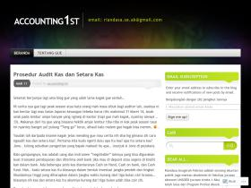 accounting1st.wordpress.com
