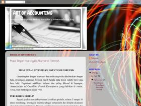 accountingarea.blogspot.com