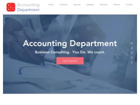 accountingdepartment.ca