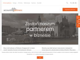 accountingpartners.pl