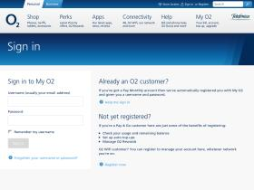 accounts.o2.co.uk