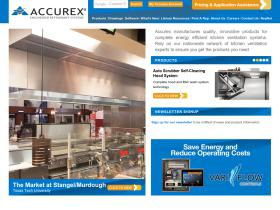 accurex-systems.com