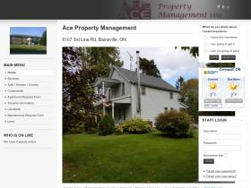 acepropertymanagement1991.com