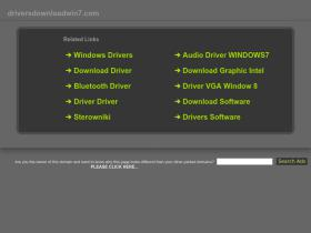 acer-aspire-one-kav60-bios-flash-download.driversdownloadwin7.com