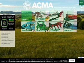acma-ausonia.it