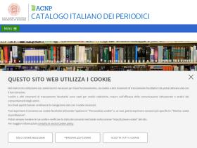 acnp.cib.unibo.it