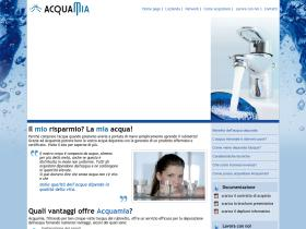acquamia.it