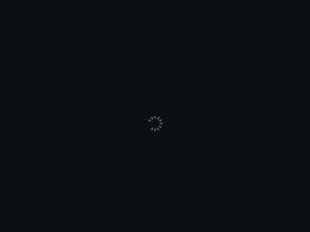 acquista.mediasetpremium.it