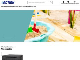 action.nl