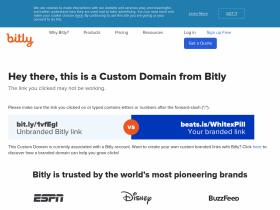 action8cricket.com