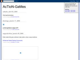actiongames.blogspot.com