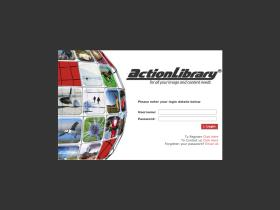 actionlibrary.com