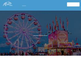 actionpromosandevents.com