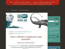 activaresetnod32.wordpress.com