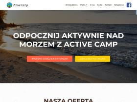 active-camp.pl