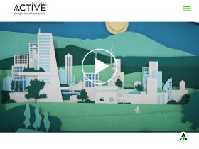 active-ceramic.it