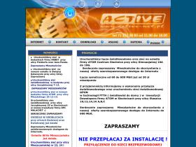 active-net.eu