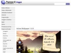 active-wallpaper.programasejogos.com