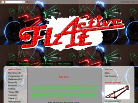 activeflat.blogspot.com
