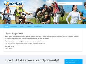 activetogether.nl