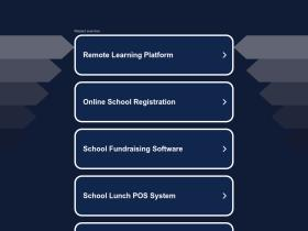 acuity.msdsc.org