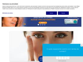 acuvue.com.br