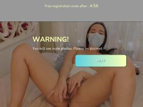 acwatch.co