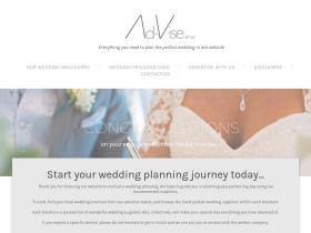 ad-vise.co.uk