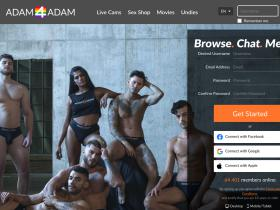 Dating sites like adam4adam