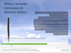 adameleyendas.wordpress.com