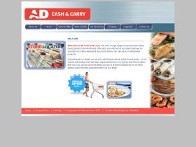 adcashandcarry.co.uk