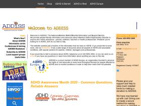 addiss.co.uk