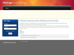 addisvoice.com