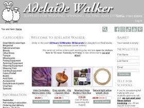 adelaidewalker.co.uk