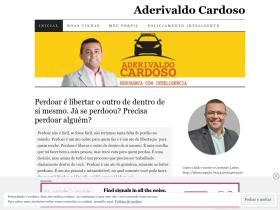 aderivaldo23.wordpress.com