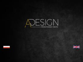 adesign-studio.pl
