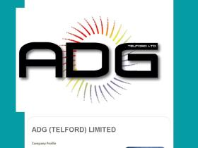 adgtelford.co.uk