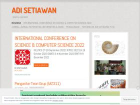 adisetiawan26.wordpress.com