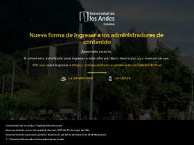 admf.uniandes.edu.co