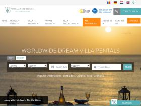 admin.worldwidedreamvillas.com