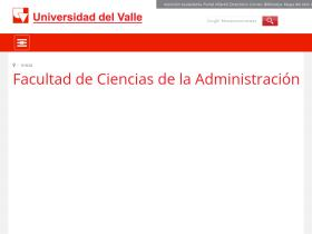 administracion.univalle.edu.co