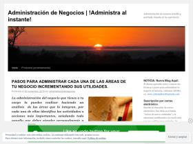 administraciondenegocios.files.wordpress.com