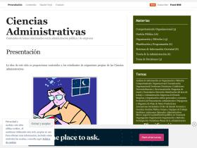 administrativas.files.wordpress.com