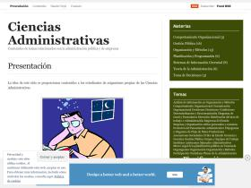 administrativas.wordpress.com
