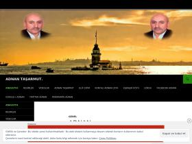 adnantasarmut.wordpress.com