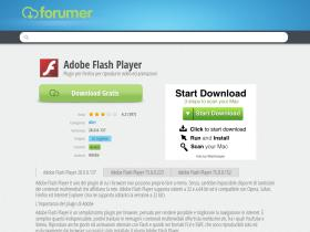adobe-flash-player.forumer.it