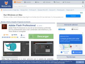 adobe-flash.malavida.com