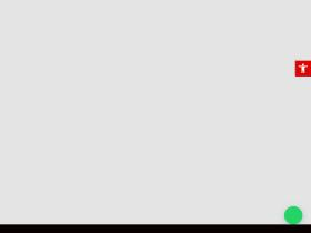 adomfilm.co.il