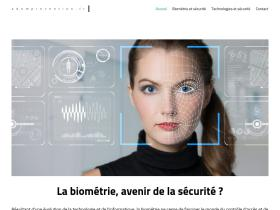 adomprevention.fr